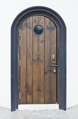 Door Installation For Interior U0026 Exterior Doors