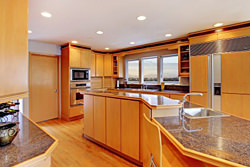 Kitchen Remodeling Contractors in St. Louis